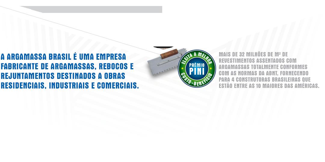 cover-a-argamassa-brasil