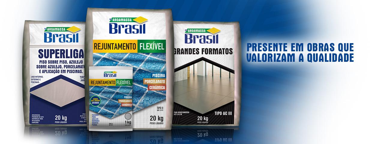 destaque-produtos-ab