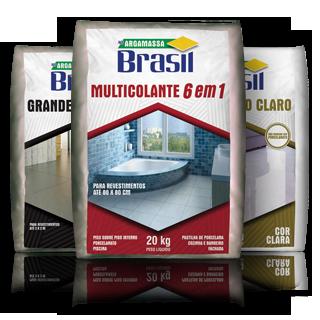 produtos-argamassa-brasil