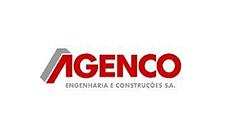 agenco