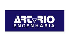 artrio2
