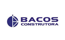 bacos