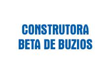 beta-de-buzios