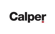 calper