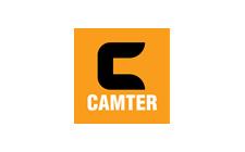 camter