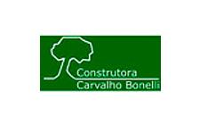 carvalho-bonelli