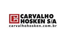 carvalho-hosken