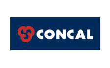 concal2