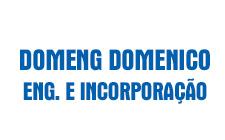 domeng-domenico
