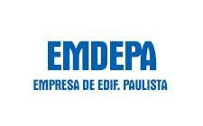 emdepa