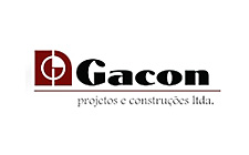 gacon