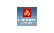 housetech