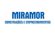 miramor