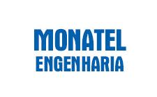 monatel