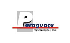 paraguacu